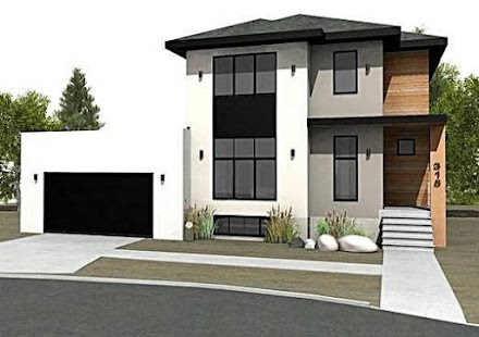 Home Exterior Design 2016Android Apps on Google Play