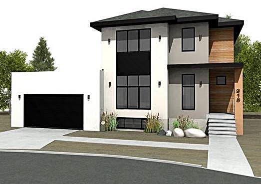 home exterior design 2016 screenshot
