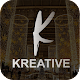 KREATIVE Download for PC Windows 10/8/7