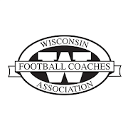WFCA All-Star Football Games
