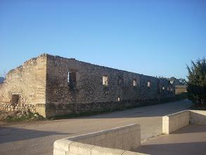 Photo: La Casa del Duc vista des de l'ermita de Colata.