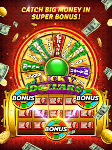 DAFU™ Casino App Latest Version Download For Android and iPhone 9