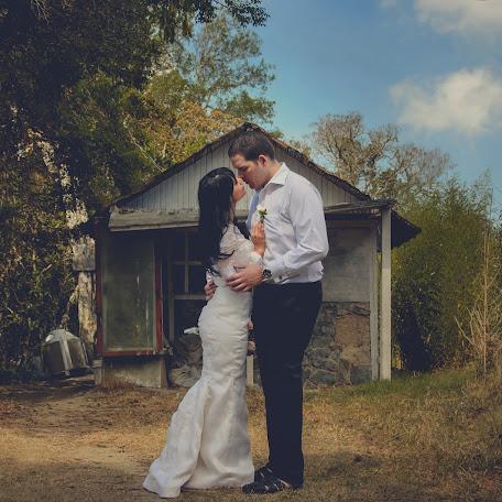 Fotógrafo de bodas Laura Bruzual (bruzualfoto). Foto del 15.03.2017