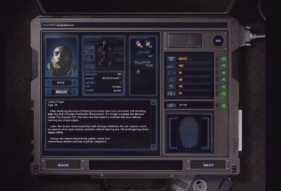 alien shooter 2 full active