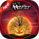 Download happy halloween WAStickerApp For PC Windows and Mac