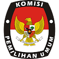 KPU RI PEMILU 2019 download
