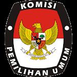 KPU RI PEMILU 2019 2.0.1