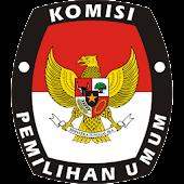 KPU RI PEMILU 2019 Mod