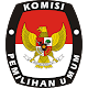 KPU RI PEMILU 2019 Download on Windows