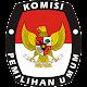 KPU RI PEMILU 2019