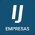 InfoJobs Empresas - Gestiona procesos de selección icon