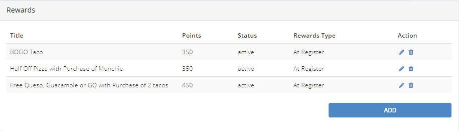 s2s-business-dashboard-reward-page
