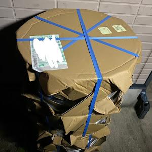 チェイサー JZX100 JZX100 ツアラーV 後期のカスタム事例画像 ryo(´・ω・`)artistさんの2019年11月10日22:34の投稿