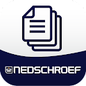 Nedschroef Product Catalogue icon