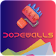Dope Walls Download for PC Windows 10/8/7