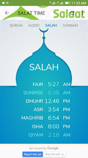 iQra Quran for PC-Windows 7,8,10 and Mac apk screenshot 7
