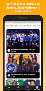 Philippine Daily News for PC-Windows 7,8,10 and Mac apk screenshot 8