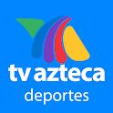 Azteca Deportes icon