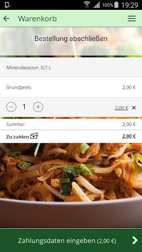 生活必備免費app推薦|Yum Asia線上免付費app下載|3C達人阿輝的APP