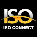 ISO Connect: ISO Consultants & Verification System icon