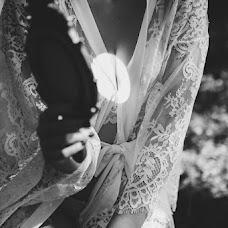 Wedding photographer Lola Alalykina (lolaalalykina). Photo of 07.11.2017