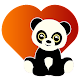 Download Love Product & Gift Items For PC Windows and Mac