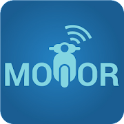 App Smart Motor 3.0 APK for Windows Phone