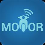 Smart Motor 3.0 icon