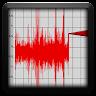 com.gamma.vibrationmeter