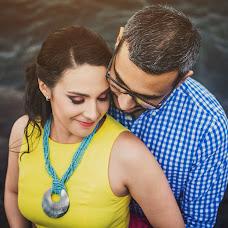 Wedding photographer Axel Hernández (axelhernandez). Photo of 10.05.2016