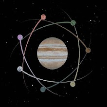 Universe: A journey of Solar System. Download on Windows