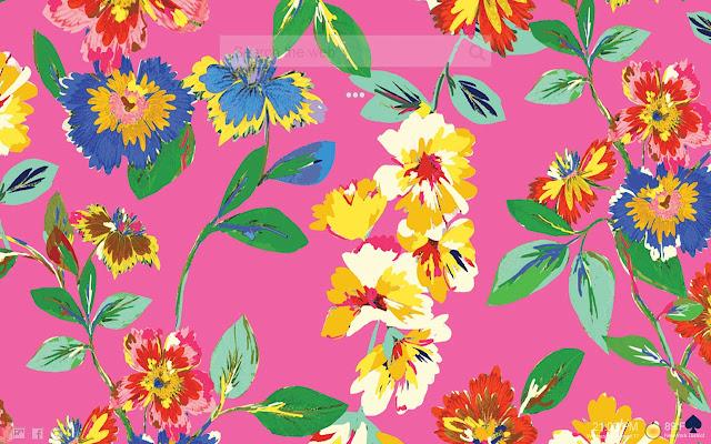 Kate Spade Wallpapers HD
