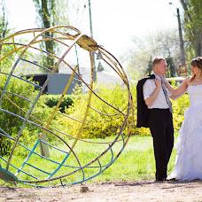 Wedding photographer Kirill Chepizhko (chepizhko). Photo of 27.08.2018