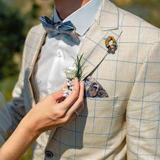 Wedding photographer Dmitriy Kupcov (KuptsovDmitry). Photo of 15.09.2018