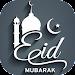 Happy Eid Mubarak! icon