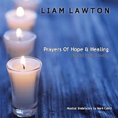 Prayers of Hope & Healing
