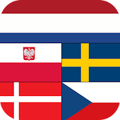 Learn Polish, Dutch & More