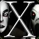 Slendrina X (game)