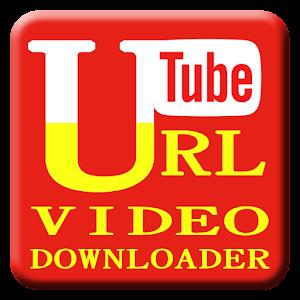 Tube URL Video Downloader 2017