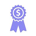 Yasoo Rewards icon