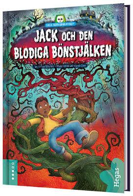 Jack och den blodiga bönstjälken