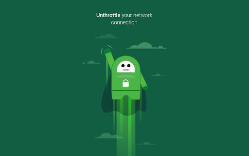VPN by Private Internet Access 3.4.1 screenshots 11