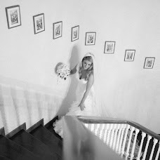 Wedding photographer Enzo Brandi (enzobrandi). Photo of 15.10.2014