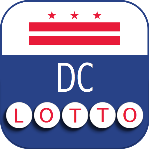 Results for DC Lottery - Apps on Google Play