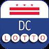 com.leisureapps.lottery.unitedstates.dc