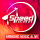 Speed Records Indian Punjabi Music Download on Windows