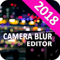 Camera Blur Edit APK
