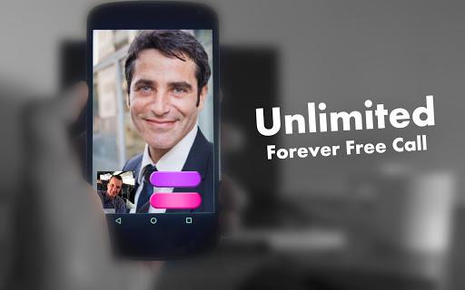 無料通讯AppのFree Phone Calls|記事Game