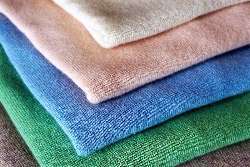 Wool colors di Pink73