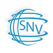 SiteNetVer